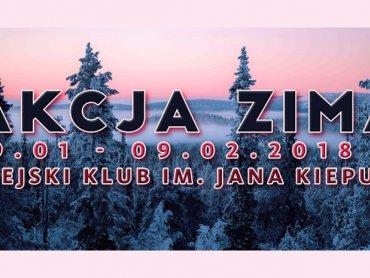 Zajęcia w Klubie Kiepury to idealna propozycja dla wszystkich małych tancerzy i wokalistów (fot. mat. organizatora)