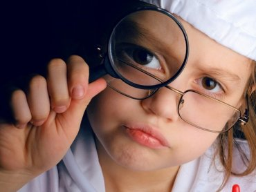 Okazuje się, że oczyszczacze powietrza wcale nie chronią dzieci przed smogiem (fot. pixabay)