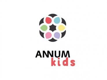 Warsztaty ANNUM Kids są częścią festiwalu, którego pierwsze koncerty odbędą się 19 i 20 marca (fot. mat. organizatora)