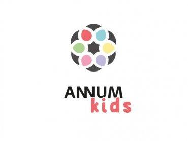 Na drugiej odsłonie ANNUM FESTIVAL nie zabraknie muzycznych warsztatów dla dzieci (fot. mat. organizatora)