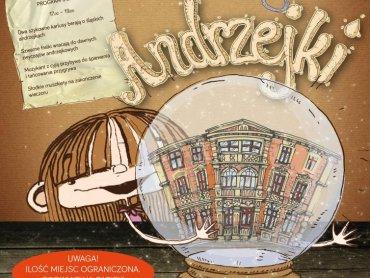 Na spotkanie andrzejkowe zaprasza Muzeum Miejskie w Żorach (fot. materiały muzeum)