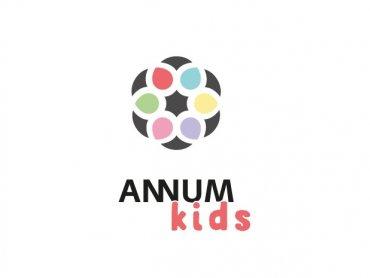 Koncertom na Annum Festival towarzyszą warsztaty muzyczne dla dzieci (fot. mat. organizatora)