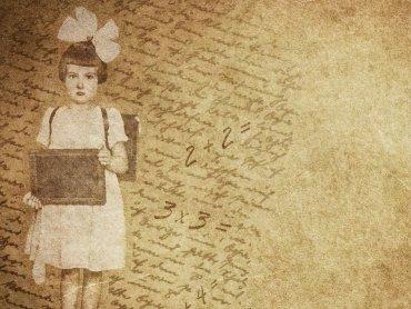 """""""Śląsk na co dzień, Śląsk od święta"""" to zajęcia dla dzieci organizowane przez Muzeum w  Gliwicach (fot. pixabay)"""