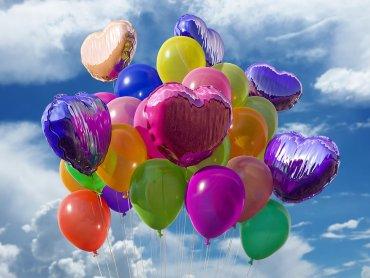 Festyn w Pniowcu odbędzie się w sobotę 12 sierpnia (fot. pixabay)