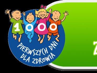 W Będzinie działa Dziecięcy Bank Zdrowej Żywności (fot. materiały prasowe)