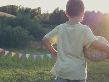 """""""Gramy razem"""" to piknik rodzinny, który odbędzie się na Stadionie Śląskim (fot. pixabay)"""
