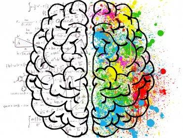 """""""Odyseja Umysłu"""" to spotkania, które nauczą uczestników kreatywnego rozwiązywania problemów (fot. pixabay)"""