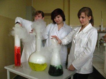 Festiwal Nauki odbędzie się w kilku punktach Chorzowa (fot. mat. organizatora)