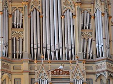 Warsztaty muzyczne to część Festiwalu SzopArt, który odbędzie się w Katowicach (fot. pixabay)
