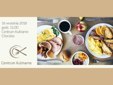 Na zakończenie warsztatów każdy ich uczestnik otrzyma certyfikat z podpisem Szefowej Kuchni (fot. mat. organizatora)