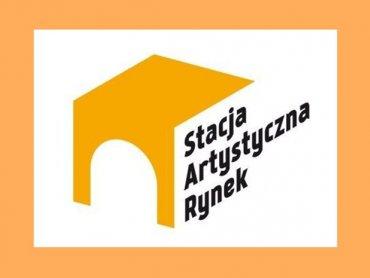 Na Coolturalne wakacje zaprasza Stacja Artystyczna Rynek w Gliwicach (fot. materiały organizatora)
