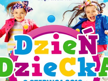Tegoroczny Dzień Dziecka upłynie w Będzinie w magicznej atmosferze (fot. mat. organizatora)