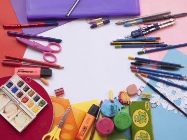 Zajęcia są bezpłatne (fot. mat. organizatora)