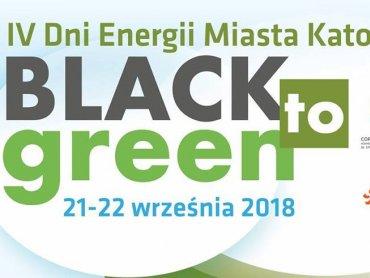 Dni Energii to nie tylko edukacja, ale i zabawa w dobrym stylu (fot. mat. organizatora)