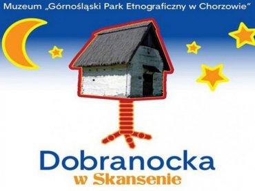 """""""Dobranocki w Skansenie"""" to kontynuacja cyklu """"Opowieści naszych przodków"""" (fot. materiały muzeum)"""