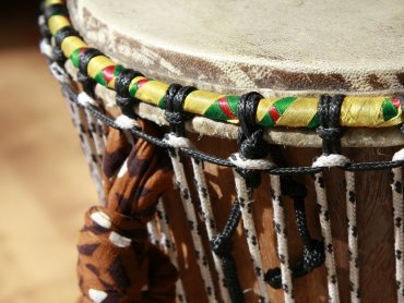 Rodzinne Matinee to koncerty dla dzieci w każdym wieku (fot. pixabay)