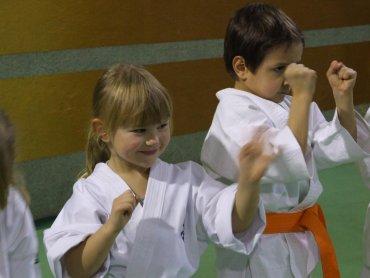 Centrum ALE CZAD! będzie teraz szkoliło również dzieci z Czeladzi (fot. materiały organizatora)