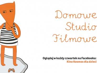 Gościem dziewiątego odcinka będzie Beata Dzianowicz (fot. mat. organizatora)