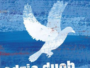 """""""Gdzie duch styka się z przestrzenią"""" to hasło tegorocznych obchodów Europejskich Dni Dziedzictwa (fot. mat. organizatora)"""