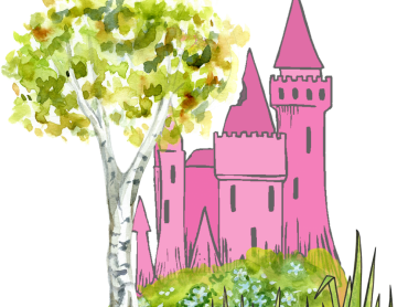 """Na Letniej Grządce Teatralnej zobaczycie """"Pięciu Wspaniałych"""" (fot. pixabay)"""
