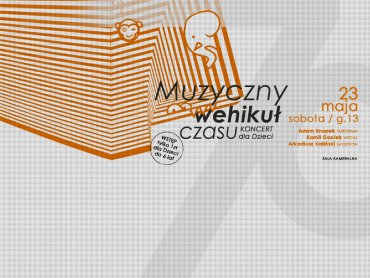 Filharmonia Śląska zaprasza całe rodziny na spejcalny koncert-gospel (fot. mat. organizatora)