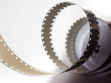 Na warsztatach w Muzeum Górnośląskim dzieci stworzą własny film (fot. pixabay)