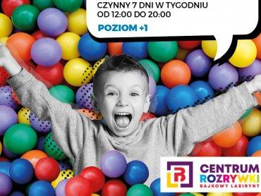 mat. CH Forum Gliwice