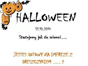 Tito Dance Studio zaprasza na halloweenowe szaleństwo (fot. mat. prasowe)