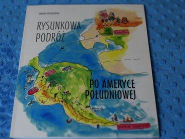 Więcej o przygodach podróżującej rodziny przeczytacie na blogu 3dzieciaki2plecaki.pl (fot. Ewelina Zielińska)
