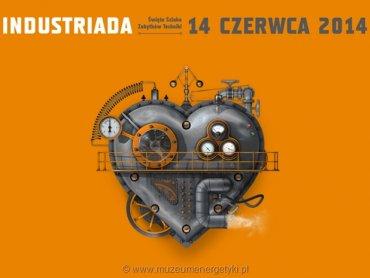 Muzeum Energetyki przy Elektrowni Łaziska także ma ciekawe propozycje z okazji Industriady (fot. materiały organizatora)