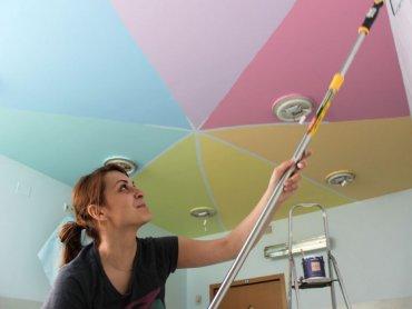 Fundacja Iskierka od 2006 r. działa na rzecz dzieci z chorobą nowotworową, m.in. remontuje oddziały szpitalne (fot. mat. organizatora)