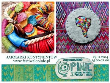 Podróżnicze andrzejki po Indonezji odbędą się w ramach 3. Żorskiego Festiwalu Podróży i Nauki OPINIE (fot. materiały organizatora)