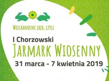 Jarmark to również liczne koncerty oraz pokazy kulinarne (fot. mat. organizatora)