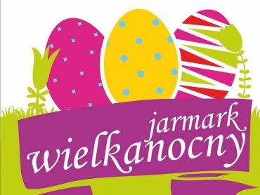 Jarmark Wielkanocny stanie w Rybniku 21 marca (fot. mat. organizatora)