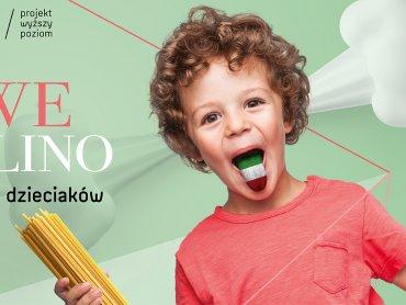 Liczba miejsc na bezpłatne zajęcia językowe jest ograniczona (fot. Galeria Katowicka)