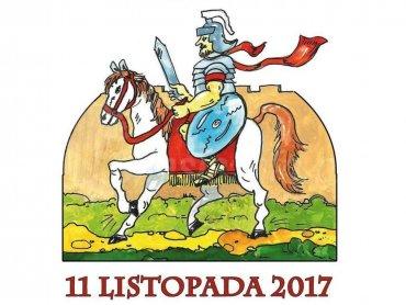 W Zabrzu odbędą się orszaki św. Marcina z lampionami (fot. mat. organizatora)