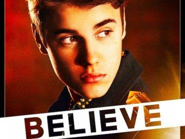 """W naszym konkursie można wygrać bilety na film """"Justin Bieber. Believe"""" (fot. materiały prasowe)"""