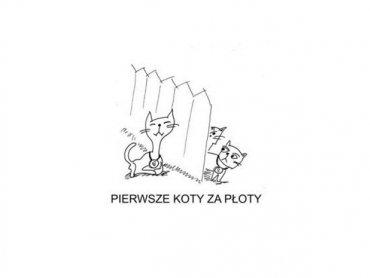 Kalambury to popularna gra, która teraz doczekała się wersji multimedialnej (fot. mat. MBP Sosnowiec)