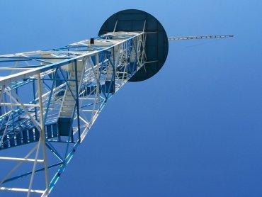"""Inscenizacja historyczna """"Wieża `39"""" odbędzie się o godz. 15 (fot. Jan Mehlich, Wikimedia Commons)"""