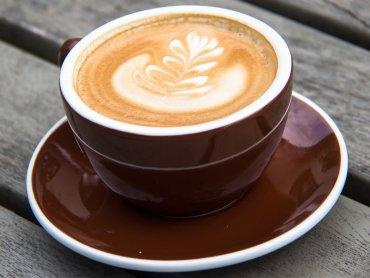 W Mamince mamy wypią kawę i porozmawiają o ważnych sprawach (fot. foter.com)