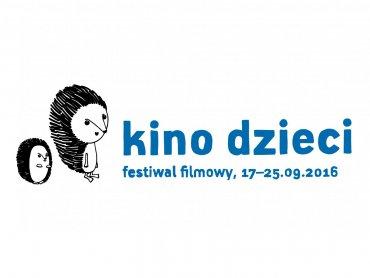Kino Dzieci to osiem pełnometrażowych filmów z różnych stron świata (fot. mat. organizatora)