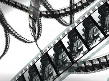 Kino Kosmos przygotowało szereg atrakcji dla dzieci w ferie (fot. sxc.hu)