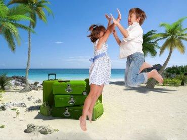 Fundacja Edukacyjna Kombinatory zaprasza na do wspólnego spędzenia wakacji (fot. mat. organizatora)