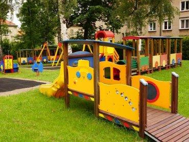fot. mat. UM Bielsko-Biała