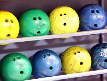 Pink Bowling & Club w Rybniku odbędzie się bal (fot. foter.com)