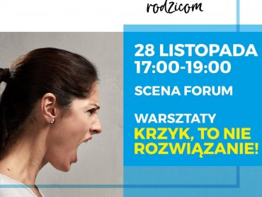 Na zajęciach dzieci będą miały zapewnioną opiekę w Leoparku (fot. mat. organizatora)