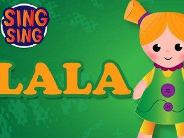 Sing Sing to projekt i kanał muzyczny dla dzieci (fot. mat. organizatora)