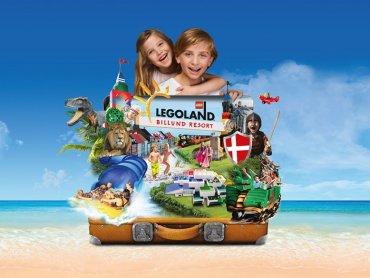 Wydarzenie to również możliwość skorzystania z elektronicznych samochodzików LEGO (fot. mat. organizatora)
