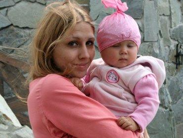 Dzień Matki na rycerską nutę (fot. materiały organizatora)