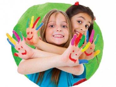W CH Auchan Mikołów odbędą się latynoskie warsztaty dla dzieci (fot. mat. organizatora)
